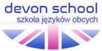 Devon School